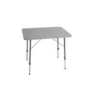 Camp4 Camping Table, MALTE, 80x60 cm