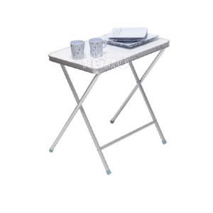 Camping Side Table, Big Butler, Camp4, 60x40 cm