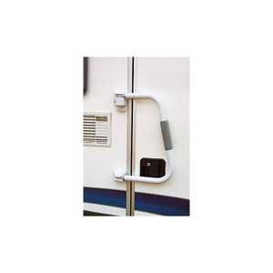 Door safety Security 31 cm