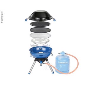 Campingaz Party Grill 400, Multifunction, 50mbar