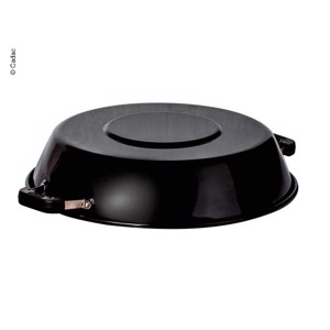 Cadac Lid for Safari Chef