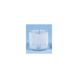 Replacement Glass, for Camping Gas Lamp 190 gr.