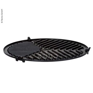 Cadac grill grid Ø30cm, suitable to Safari Chef 2