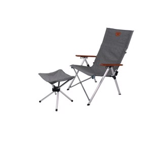 Footrest for folding chair JOPLIN