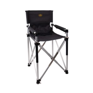Kids Camping Chair, PROTICI Camp4