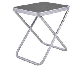 Table Top XL for Camping Stool XL, Westfield