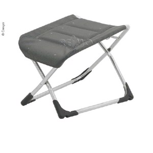 Footrest Camping Chair for Crespo Camping Chairs