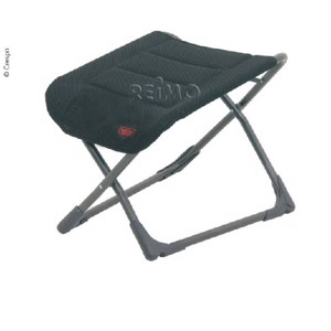 Footrest Camping Chair, 3D Air-Deluxe, for Crespo Camping Chairs