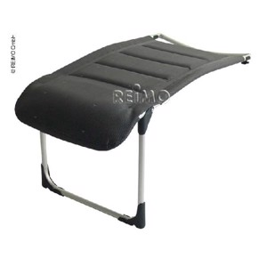 Footrest Camping Chair, for Crespo Camping Chair 926262