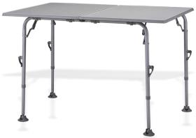 Westfield Camping Table, EXTENDER, 120x80cm, Aluminium Camping Table