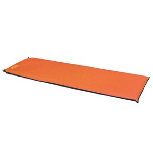 Self Inflating Camping Mat - M1 SUPERLITE COMPACT - 183x51x3