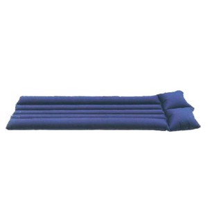 Camping Air Mattress - Trekking Camp4 - 193x70