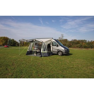 Motorhome awning One Beam Air High