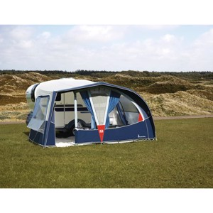 Isabella Awning Adria Action 361