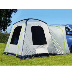 Inner tent Tour Dome - for Minicamper, 200x140cm