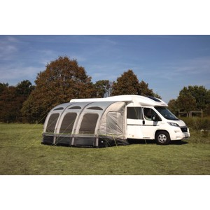 campervan awning MARINA HIGH AIR 390