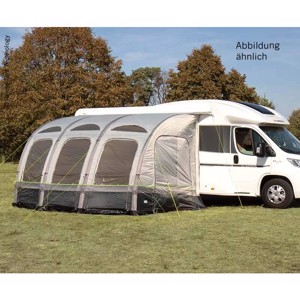 CAMPERVAN AWNING MARINA HIGH AIR 290