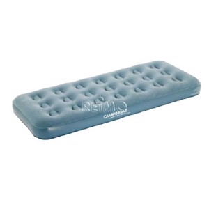 Coleman - Camping Air Mattress - Quickbed Single - 188x74x19