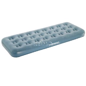 Coleman - Camping Air Mattress - X'Tra Quickbed Single - 198x74x19