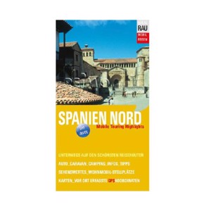 Guide to Northern Spain