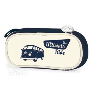 "VW Collection pencil case ""Ultimate Ride"""