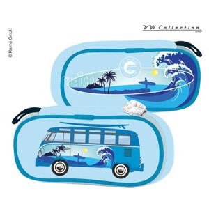 VW Collection Mäppchen Surf Bus