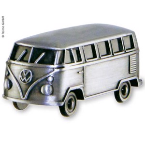 VW Collection 3D mini model with magnet