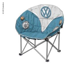 VW T1 folding armchair from the VW Collection