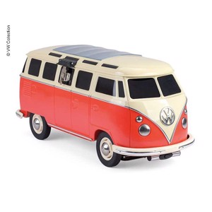 VW Collection VW T1 - mobile cool box