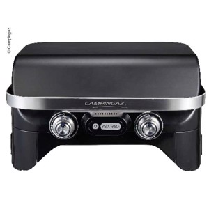 Campingaz table grill ATTITUDE 2100 EX, 50mbar, 5kW, InstaStart ignition