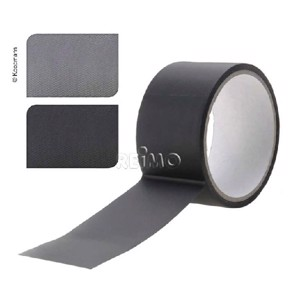 Duct tape, 10m x 48mm, coloured sorted