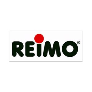 REIMO sticker 195 x 70 mm