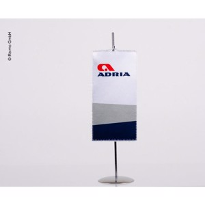 Table flag ADRIA