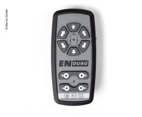 Remote control for manoeuvring aid Enduro EM303A+