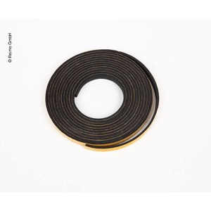 Spare part - Sealing tape for gas/ceramic hob 707611 + 707612