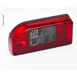 Rear light re f.ALUxxs