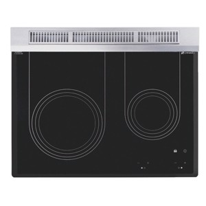 Spare part electronics for Dynaxo gas ceran hob 707611 + 707612