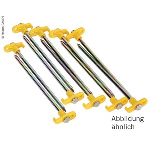 Kit pegs 10 pcs.