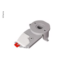 Housing lock re F45S