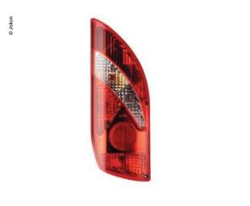 Taillight Jokon L3100 left