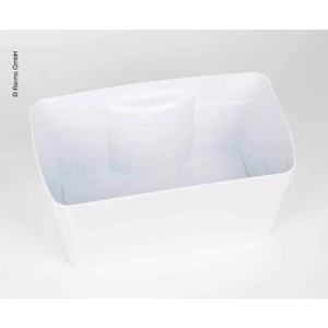 Vegetable compartment N145/N150/N170
