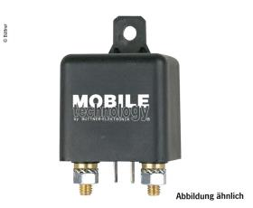 Batt. cut-off relay 100A/180