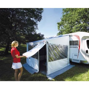 Fiamma Zip Privacy Room 450 M