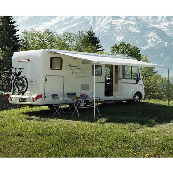 Thule Omnistor 8000 side wall awning / 4,00 m - 6,00 m